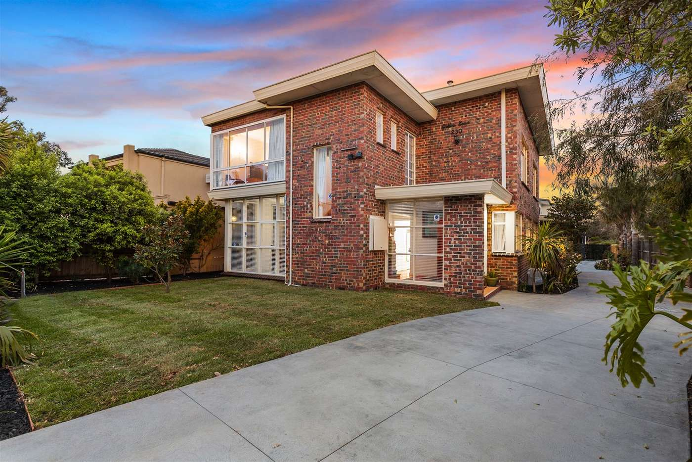 Main view of Homely house listing, 230 Nepean Highway, Seaford VIC 3198
