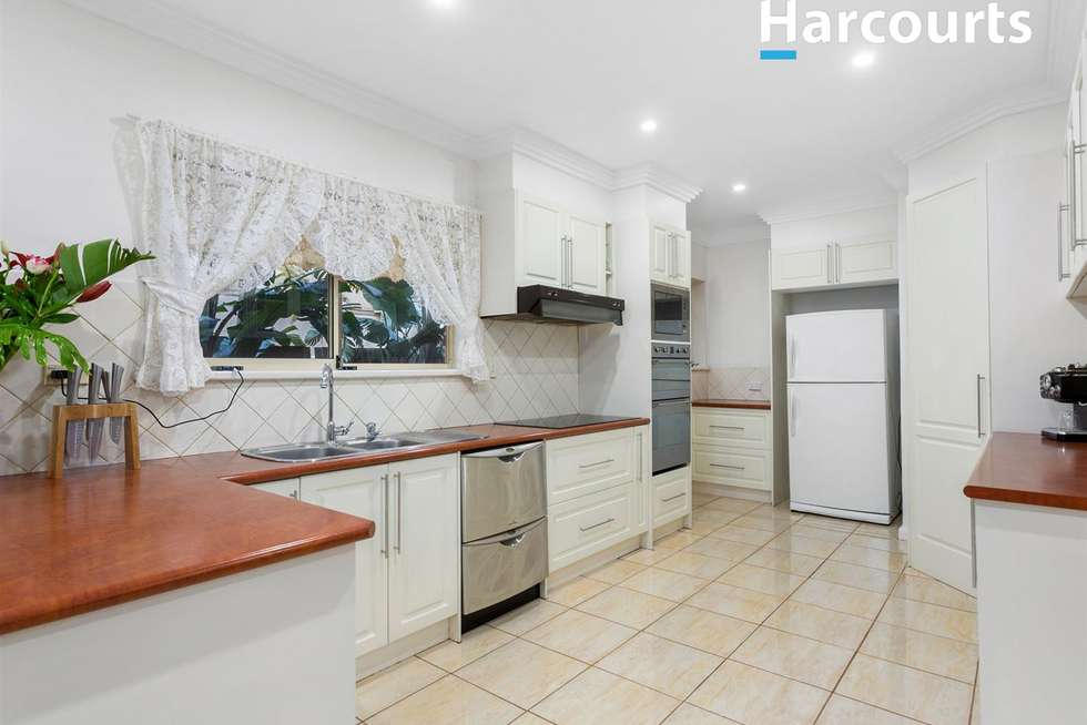 Second view of Homely house listing, 230 Nepean Highway, Seaford VIC 3198