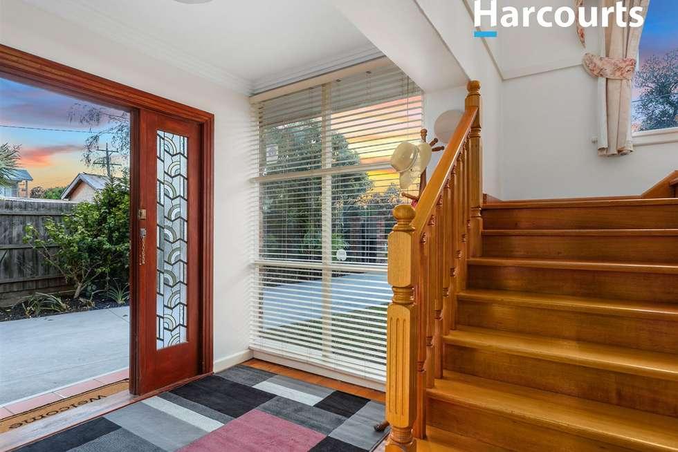 Third view of Homely house listing, 230 Nepean Highway, Seaford VIC 3198