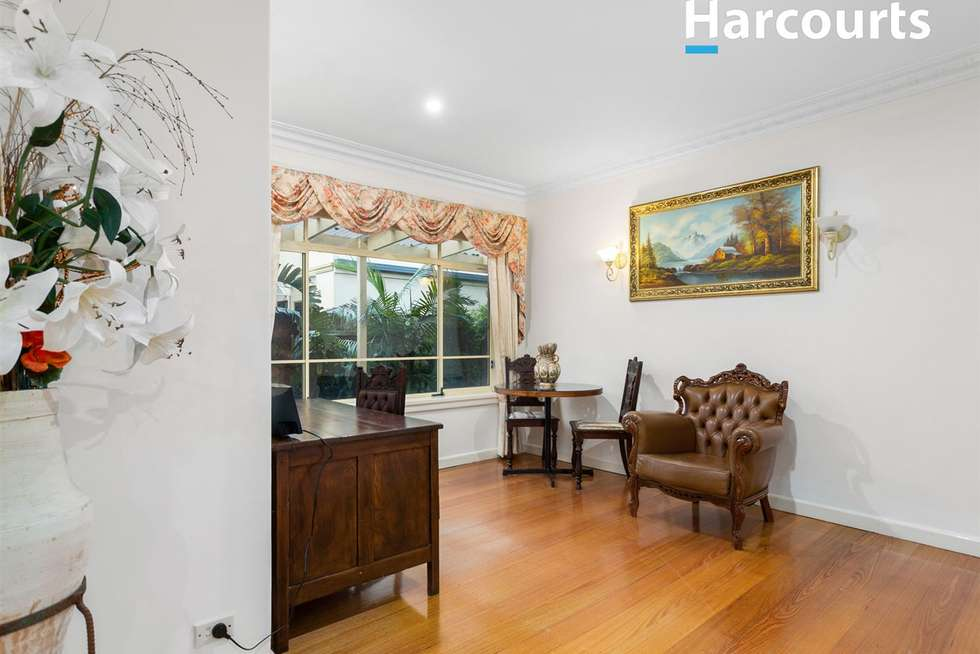 Fourth view of Homely house listing, 230 Nepean Highway, Seaford VIC 3198