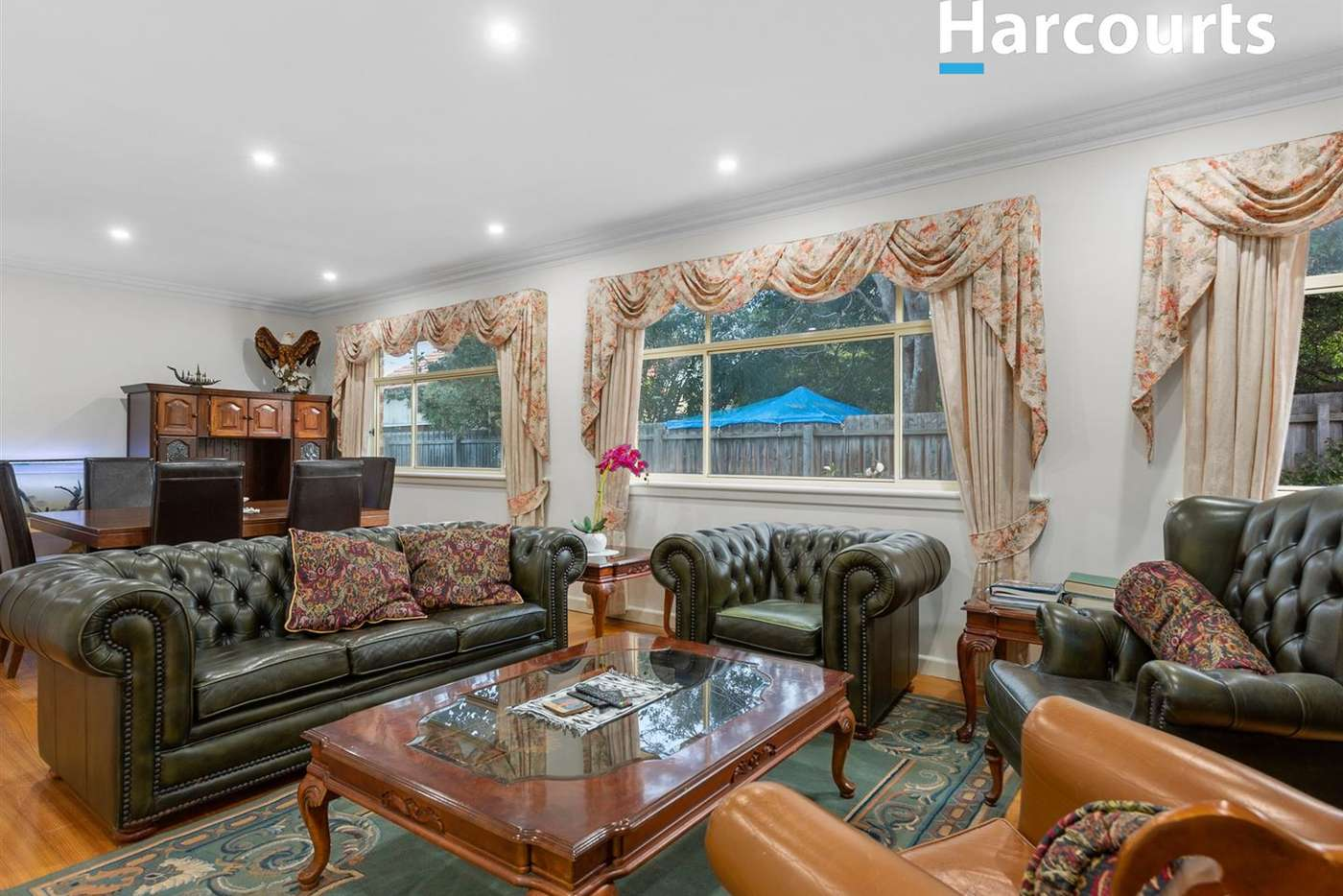 Fifth view of Homely house listing, 230 Nepean Highway, Seaford VIC 3198