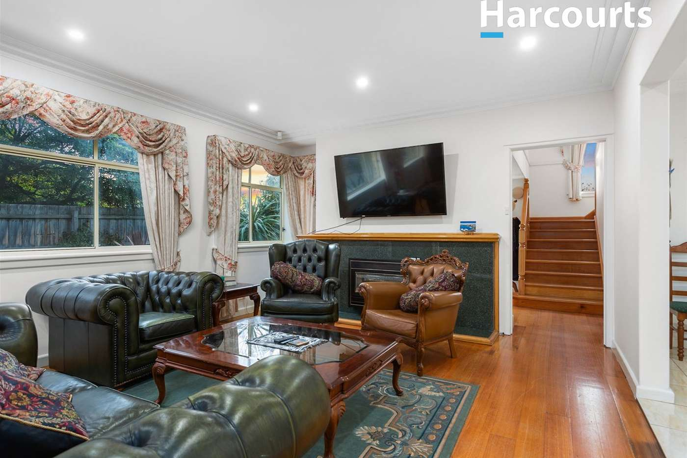 Sixth view of Homely house listing, 230 Nepean Highway, Seaford VIC 3198
