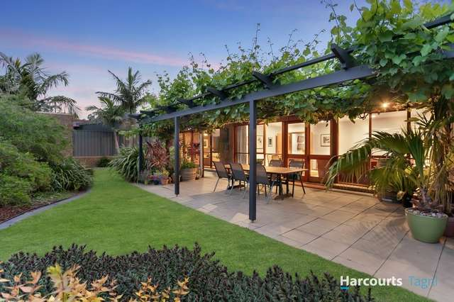 1 Miller Drive, Happy Valley SA 5159