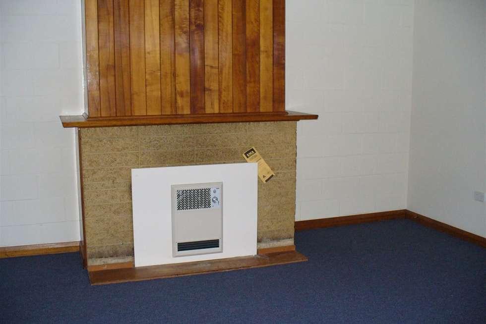 Third view of Homely unit listing, 1/1 Wingara Court, Devonport TAS 7310