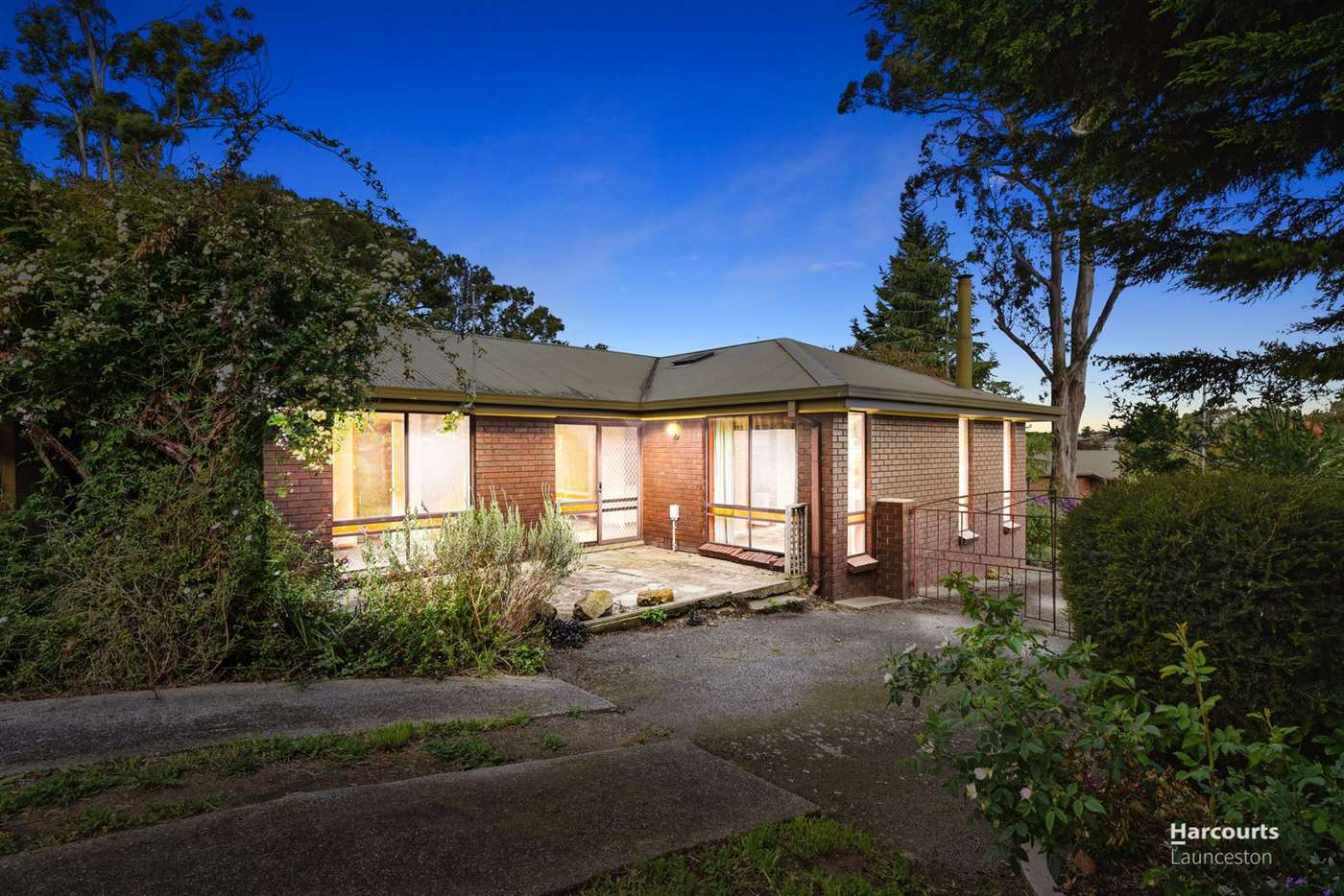 Main view of Homely house listing, 11 Hall Court, Summerhill TAS 7250
