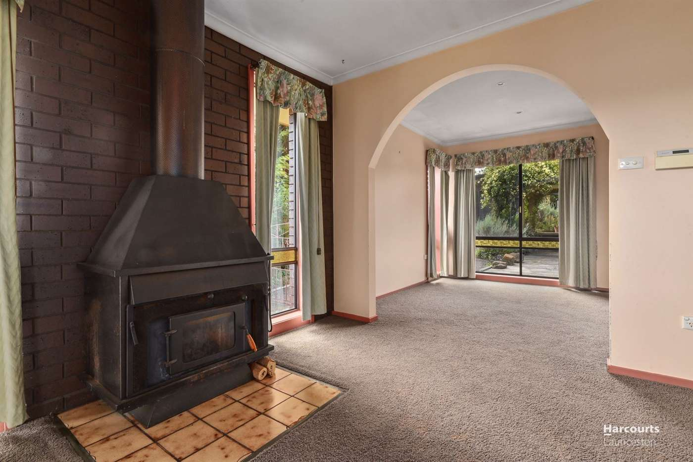 Fifth view of Homely house listing, 11 Hall Court, Summerhill TAS 7250
