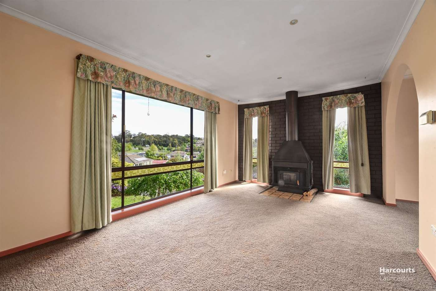 Sixth view of Homely house listing, 11 Hall Court, Summerhill TAS 7250