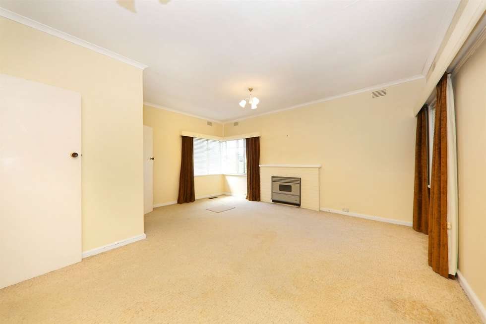 Second view of Homely house listing, 15 Kenny Street, Balwyn North VIC 3104