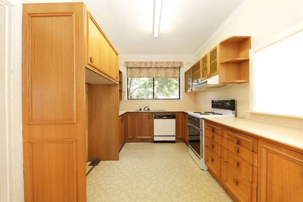 Fourth view of Homely house listing, 15 Kenny Street, Balwyn North VIC 3104