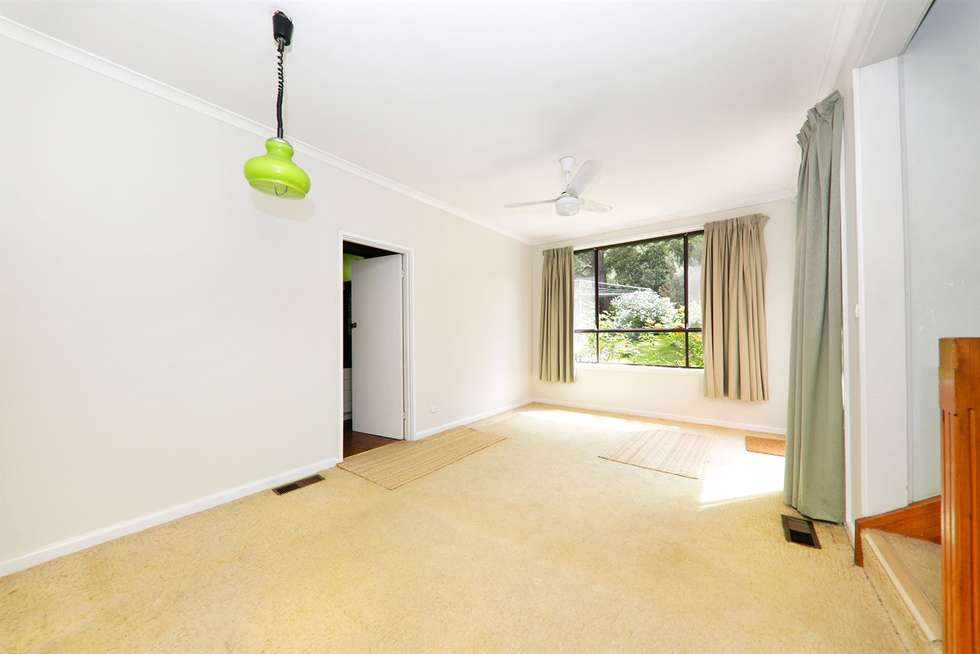 Fifth view of Homely house listing, 15 Kenny Street, Balwyn North VIC 3104