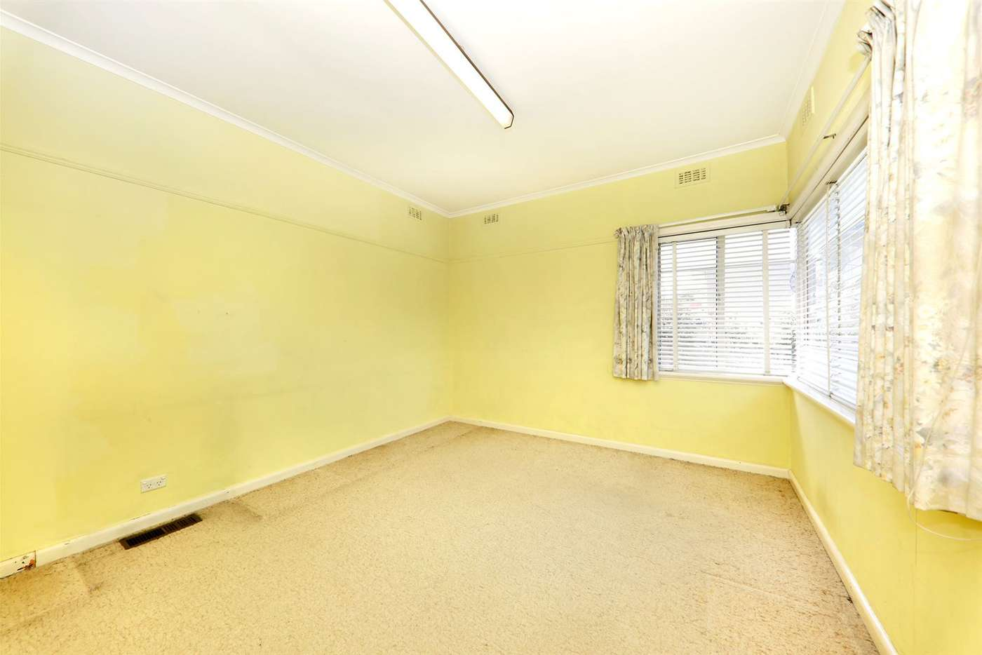 Sixth view of Homely house listing, 15 Kenny Street, Balwyn North VIC 3104
