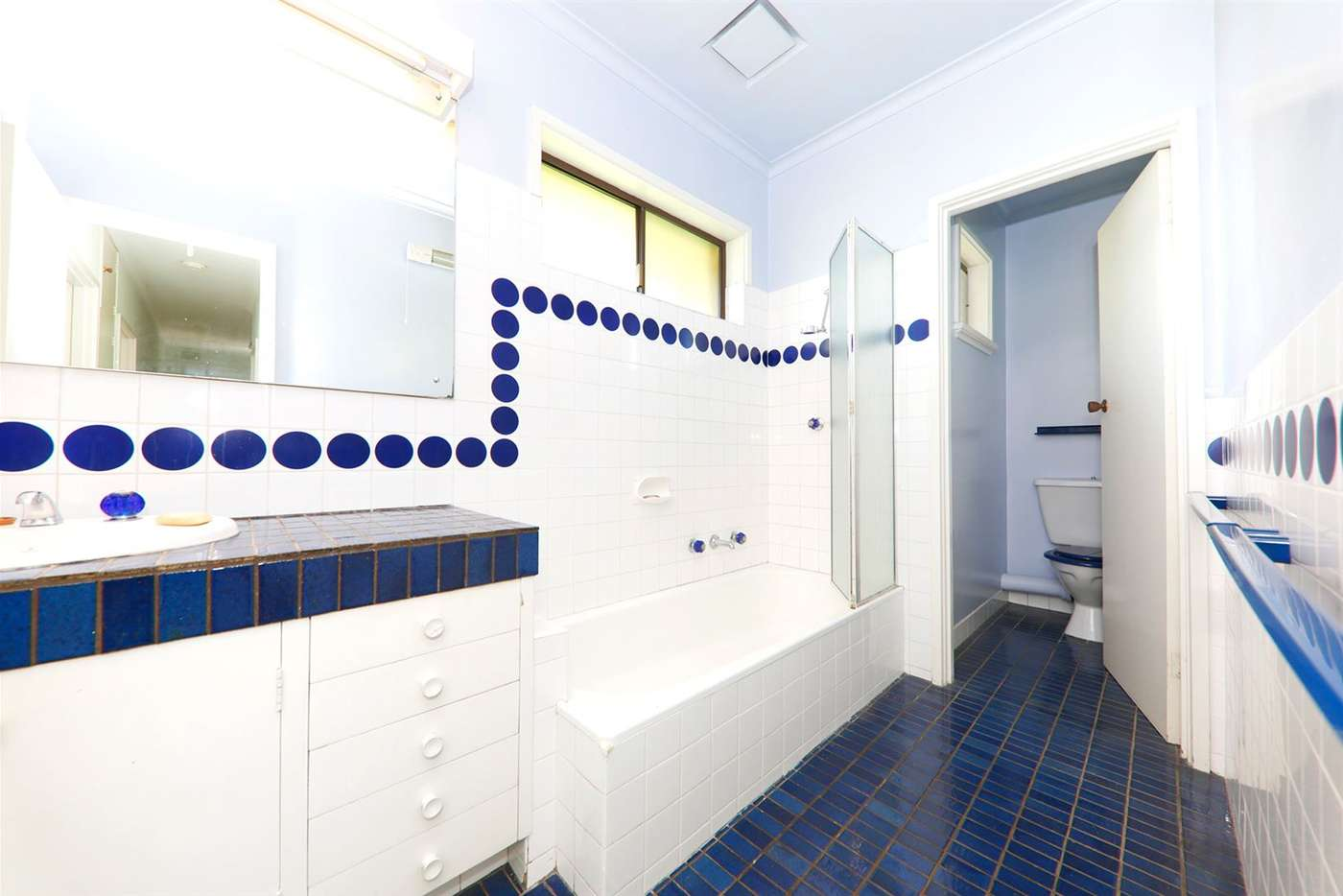 Seventh view of Homely house listing, 15 Kenny Street, Balwyn North VIC 3104