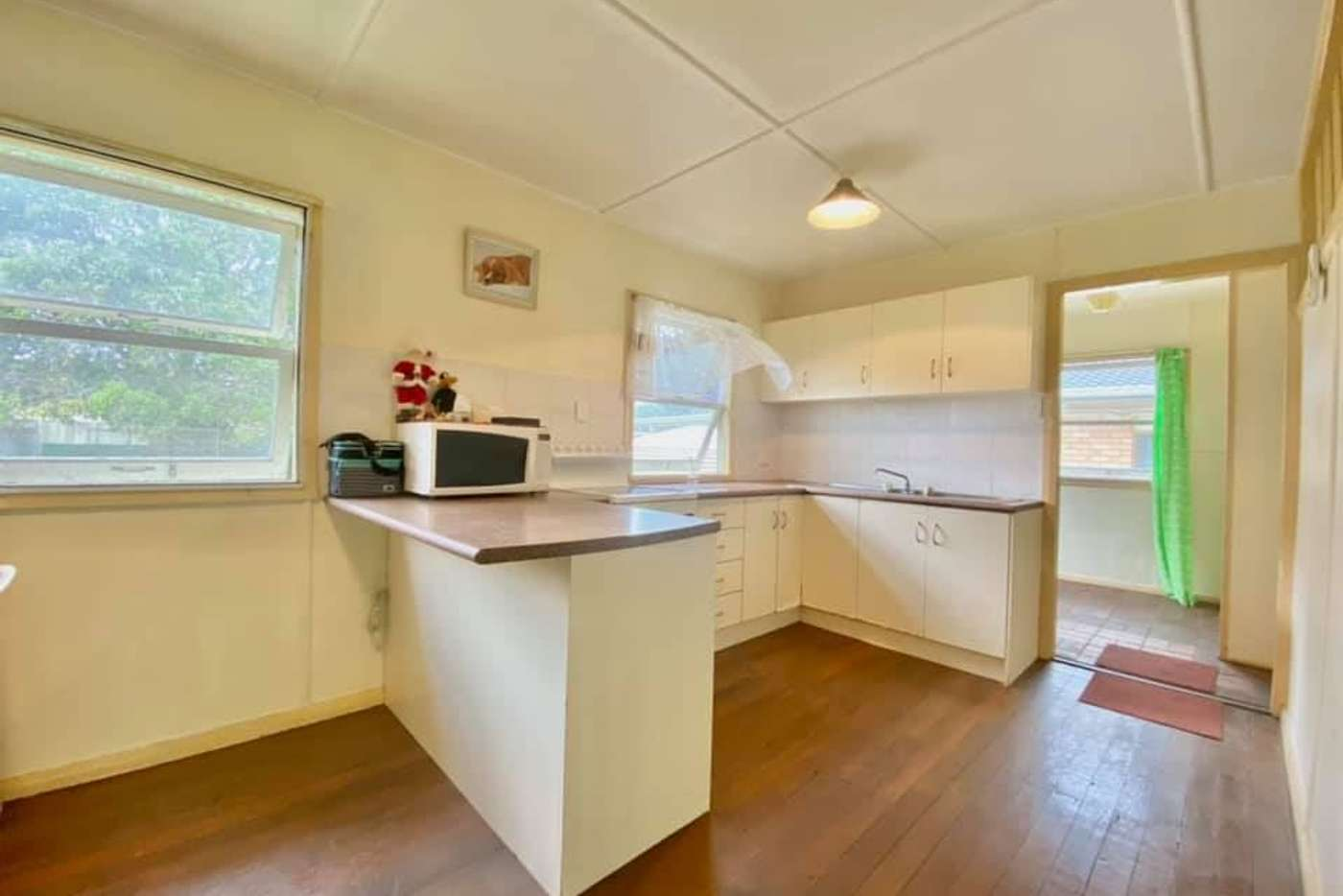 Main view of Homely house listing, 37 Ridge Road, Maroochydore QLD 4558