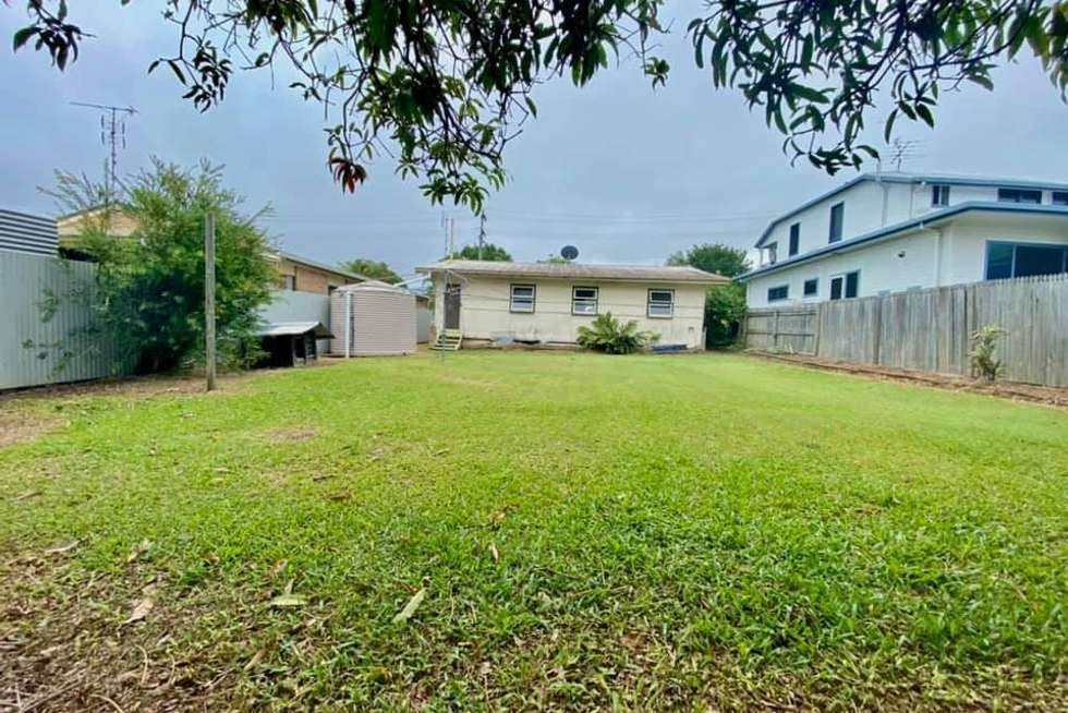 Second view of Homely house listing, 37 Ridge Road, Maroochydore QLD 4558