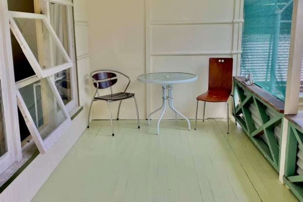 Third view of Homely house listing, 37 Ridge Road, Maroochydore QLD 4558