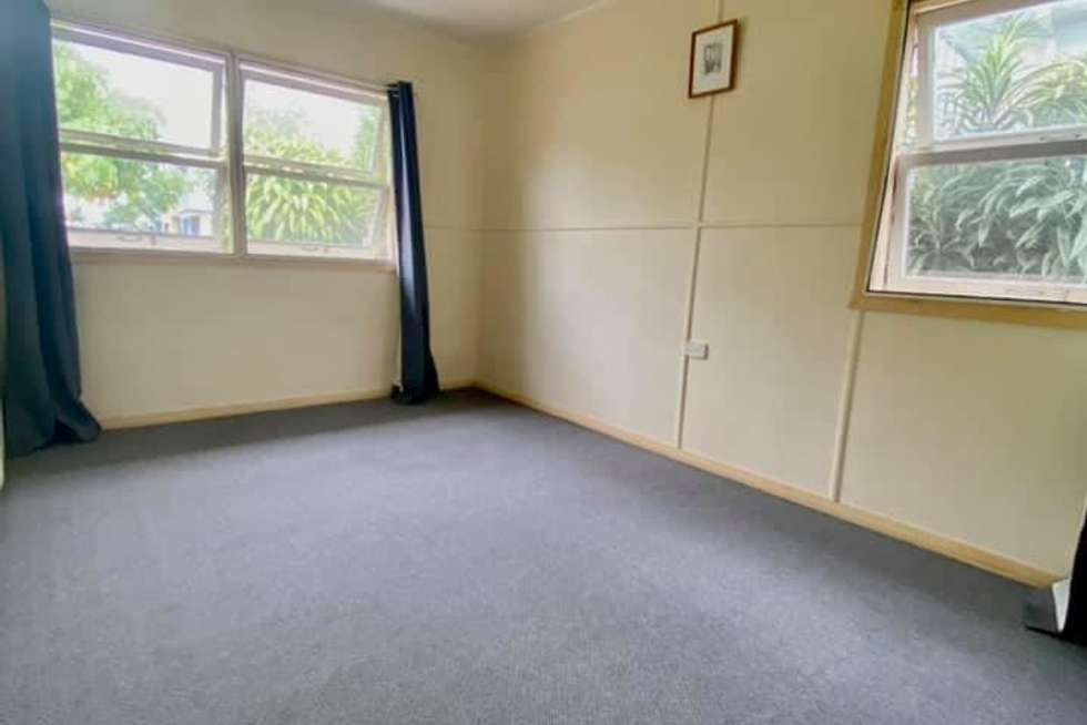 Fifth view of Homely house listing, 37 Ridge Road, Maroochydore QLD 4558