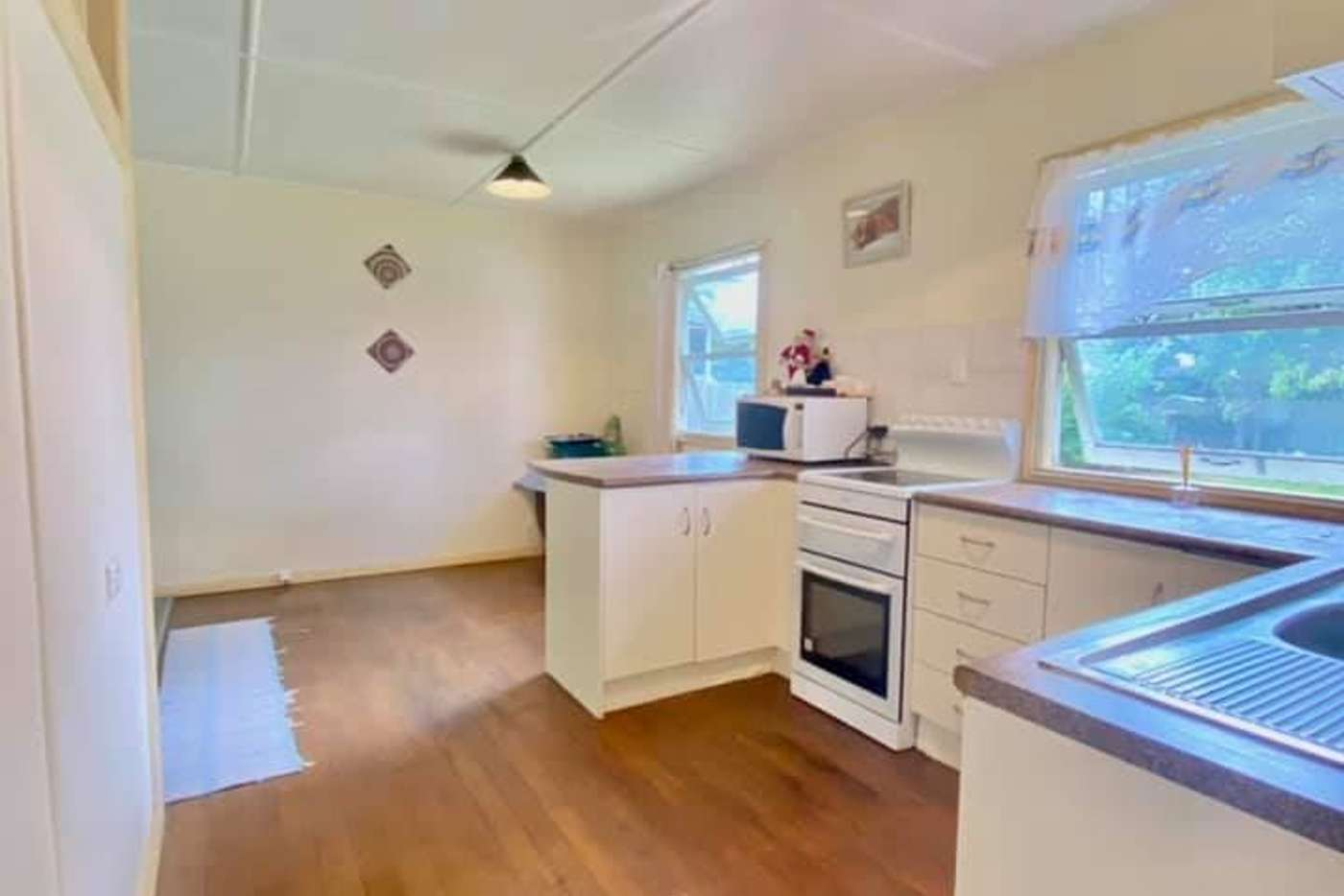 Seventh view of Homely house listing, 37 Ridge Road, Maroochydore QLD 4558