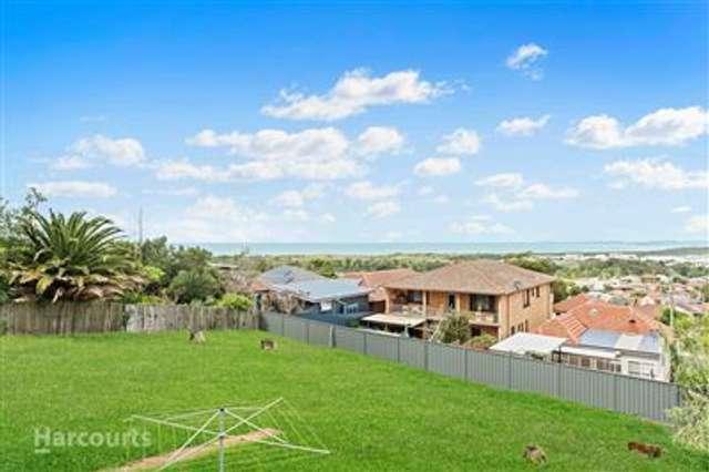 48 Bland Street, Port Kembla NSW 2505