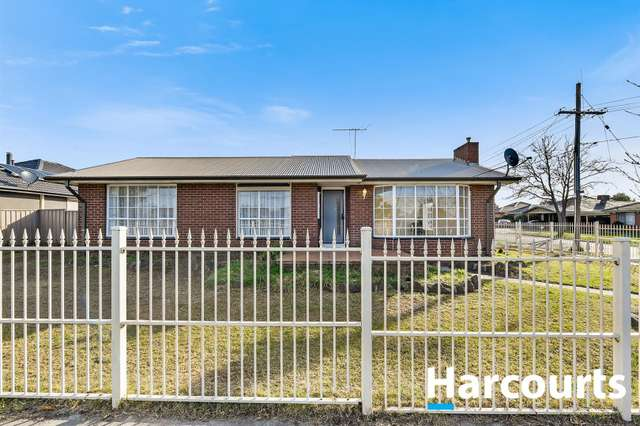 2 Somerset Drive, Keysborough VIC 3173