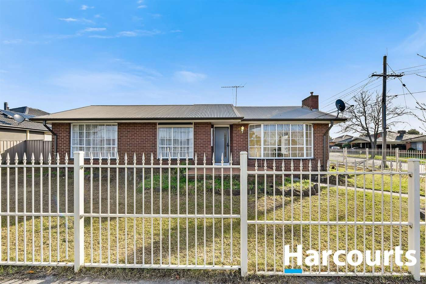 Main view of Homely house listing, 2 Somerset Drive, Keysborough VIC 3173
