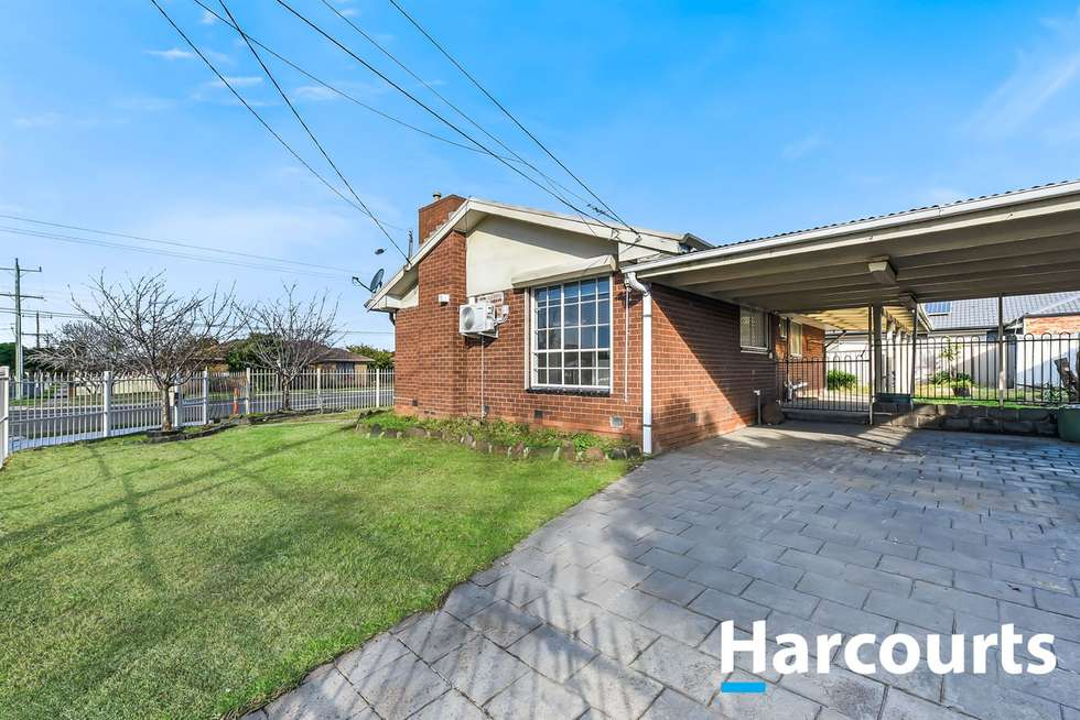 Third view of Homely house listing, 2 Somerset Drive, Keysborough VIC 3173