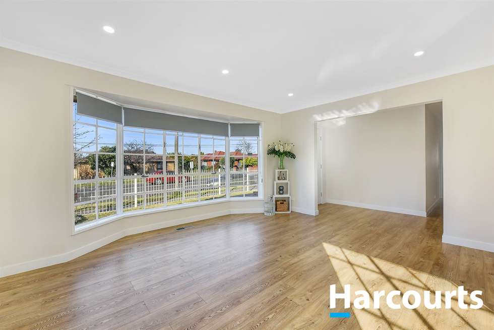 Fourth view of Homely house listing, 2 Somerset Drive, Keysborough VIC 3173