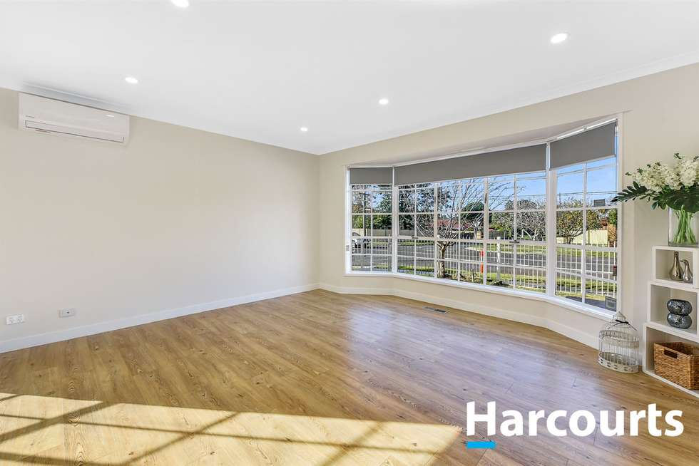 Fifth view of Homely house listing, 2 Somerset Drive, Keysborough VIC 3173