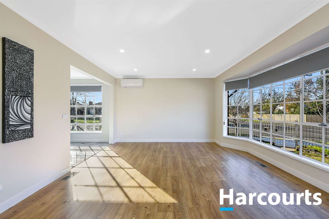 Sixth view of Homely house listing, 2 Somerset Drive, Keysborough VIC 3173