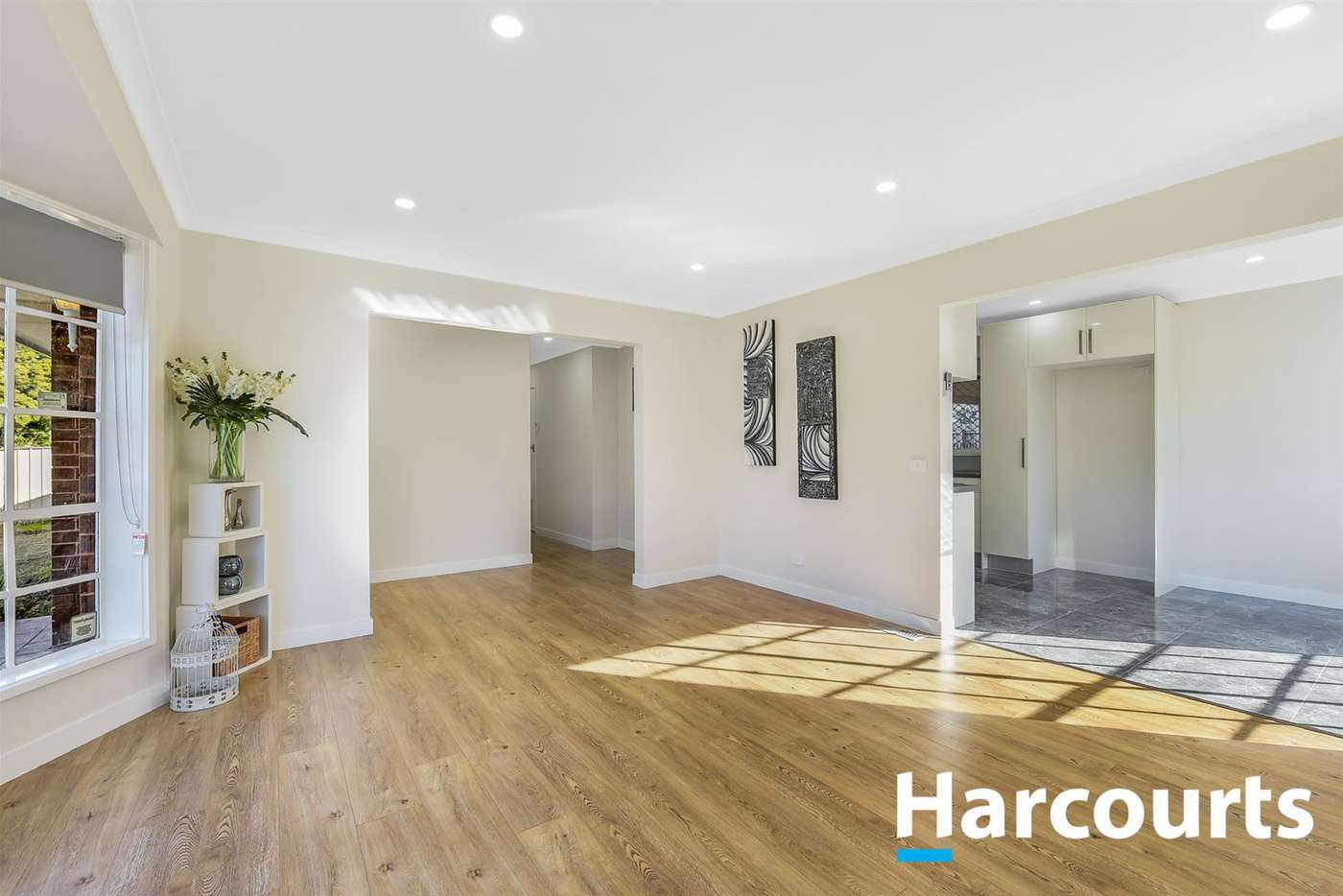 Seventh view of Homely house listing, 2 Somerset Drive, Keysborough VIC 3173