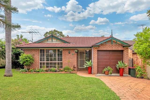 28 Birdwood Avenue, Doonside NSW 2767