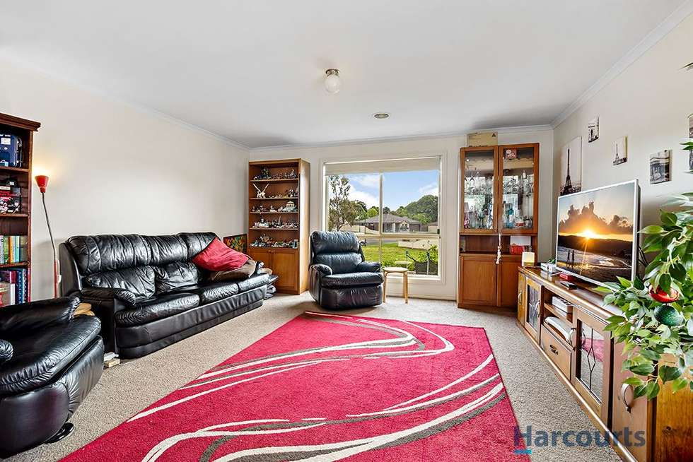 Fourth view of Homely house listing, 8 Middlin Street, Brown Hill VIC 3350