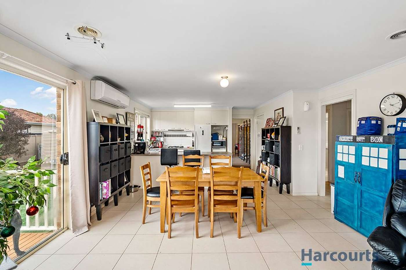 Sixth view of Homely house listing, 8 Middlin Street, Brown Hill VIC 3350