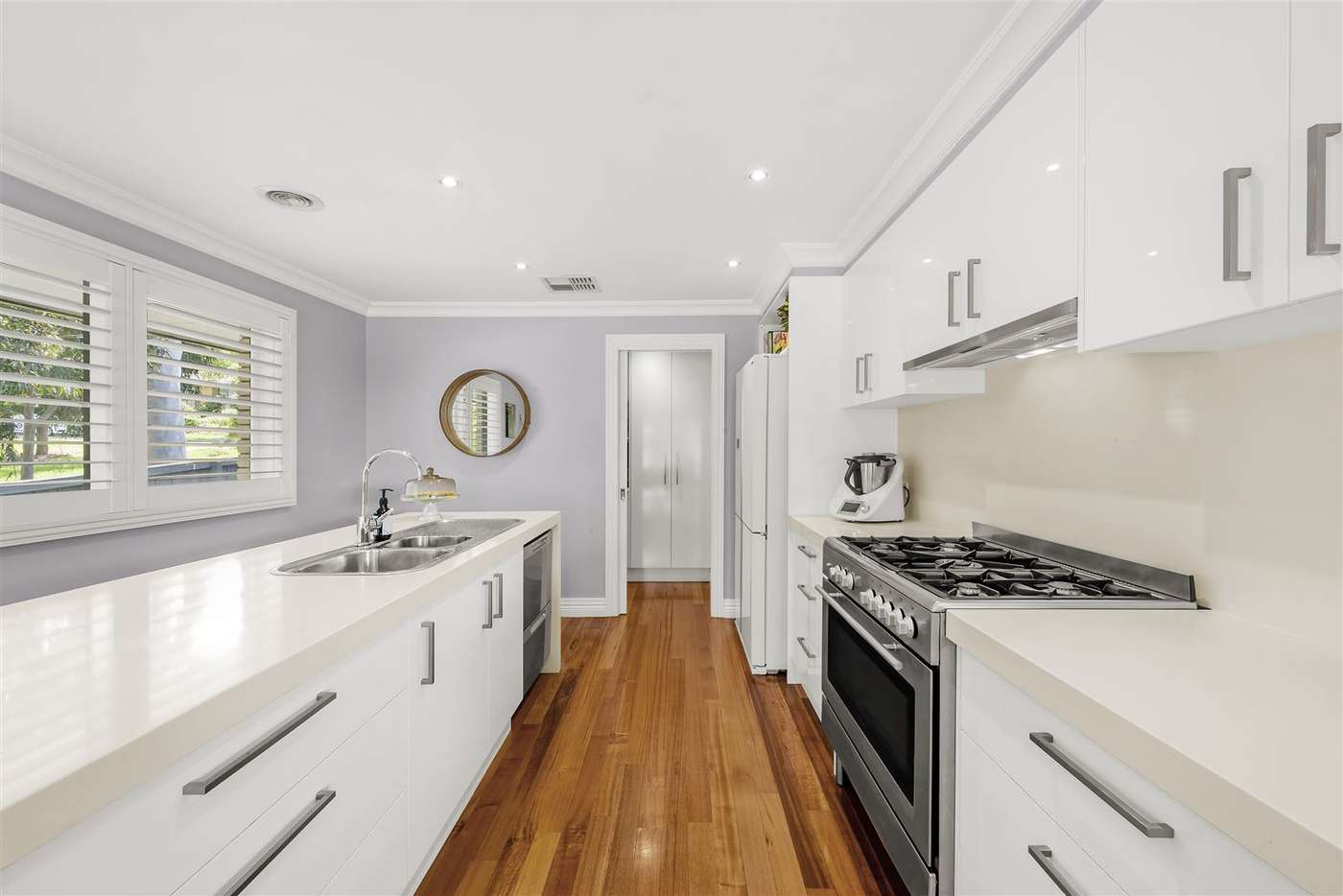 Main view of Homely house listing, 140 Morack Road, Vermont South VIC 3133