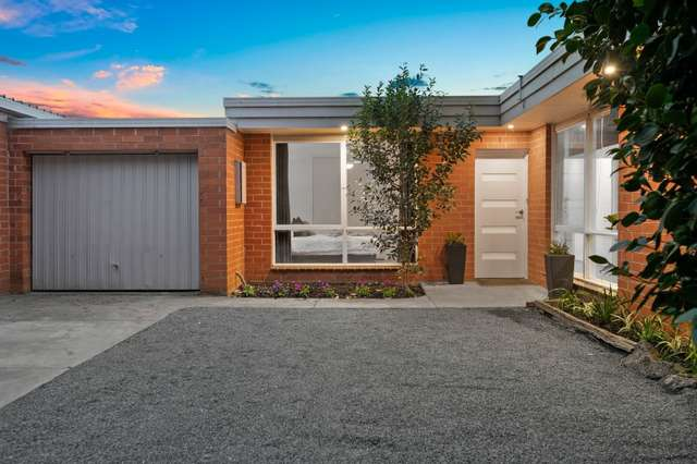 3/7 Gold Court, Hastings VIC 3915