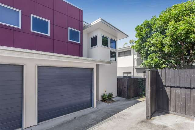 12/15-19 Binkar Street, Chermside QLD 4032