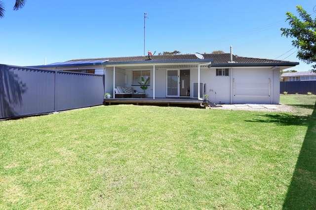 1/11 Kumbari Ave, Southport QLD 4215