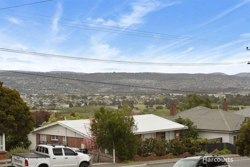 Second view of Homely house listing, 255 Vermont Road, Mowbray TAS 7248