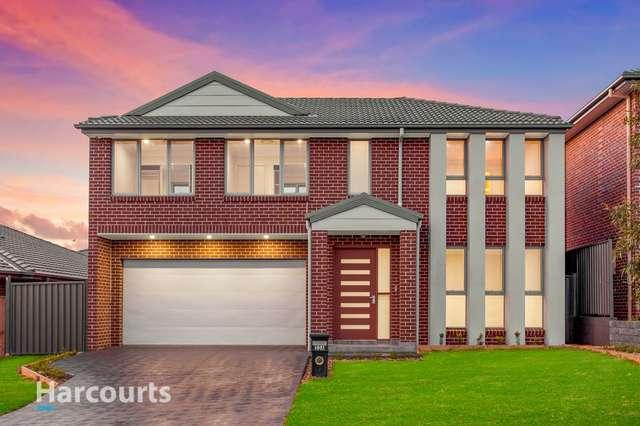 33a Cranbourne Street, Riverstone NSW 2765