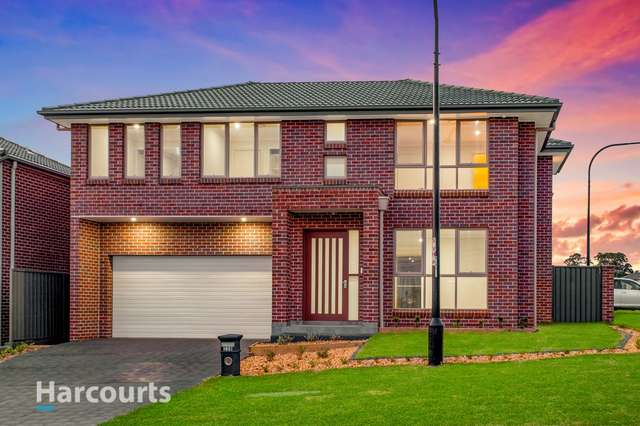 33b Cranbourne Street, Riverstone NSW 2765