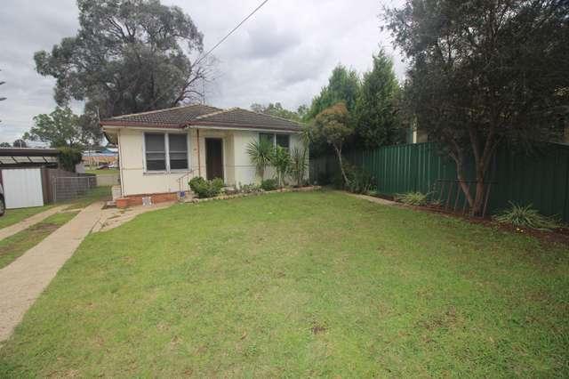 33 Cedar Crescent, North St Marys NSW 2760