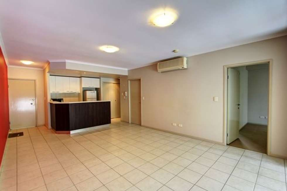 Fourth view of Homely unit listing, 6/26 Norman Street, Ascot QLD 4007