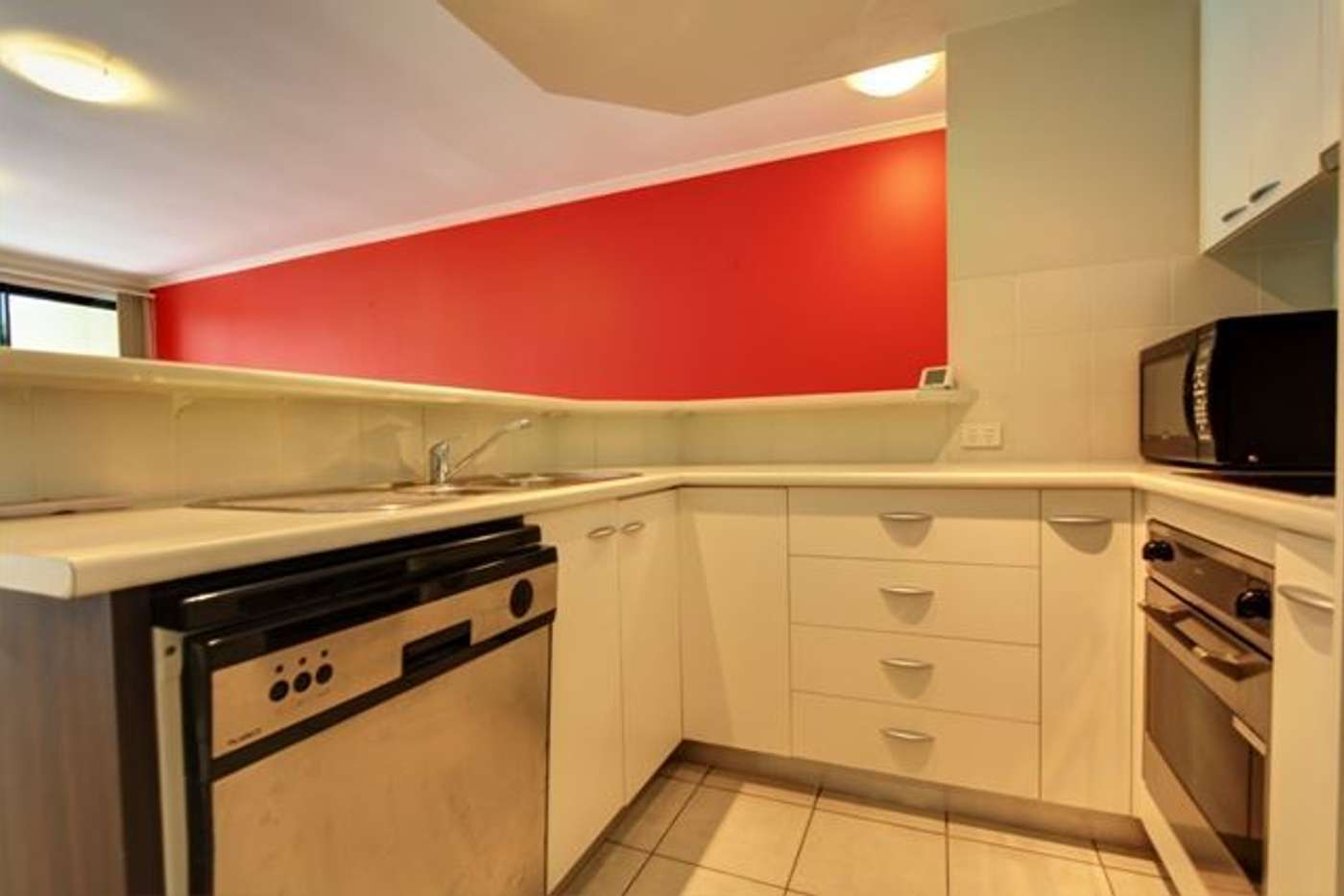 Sixth view of Homely unit listing, 6/26 Norman Street, Ascot QLD 4007