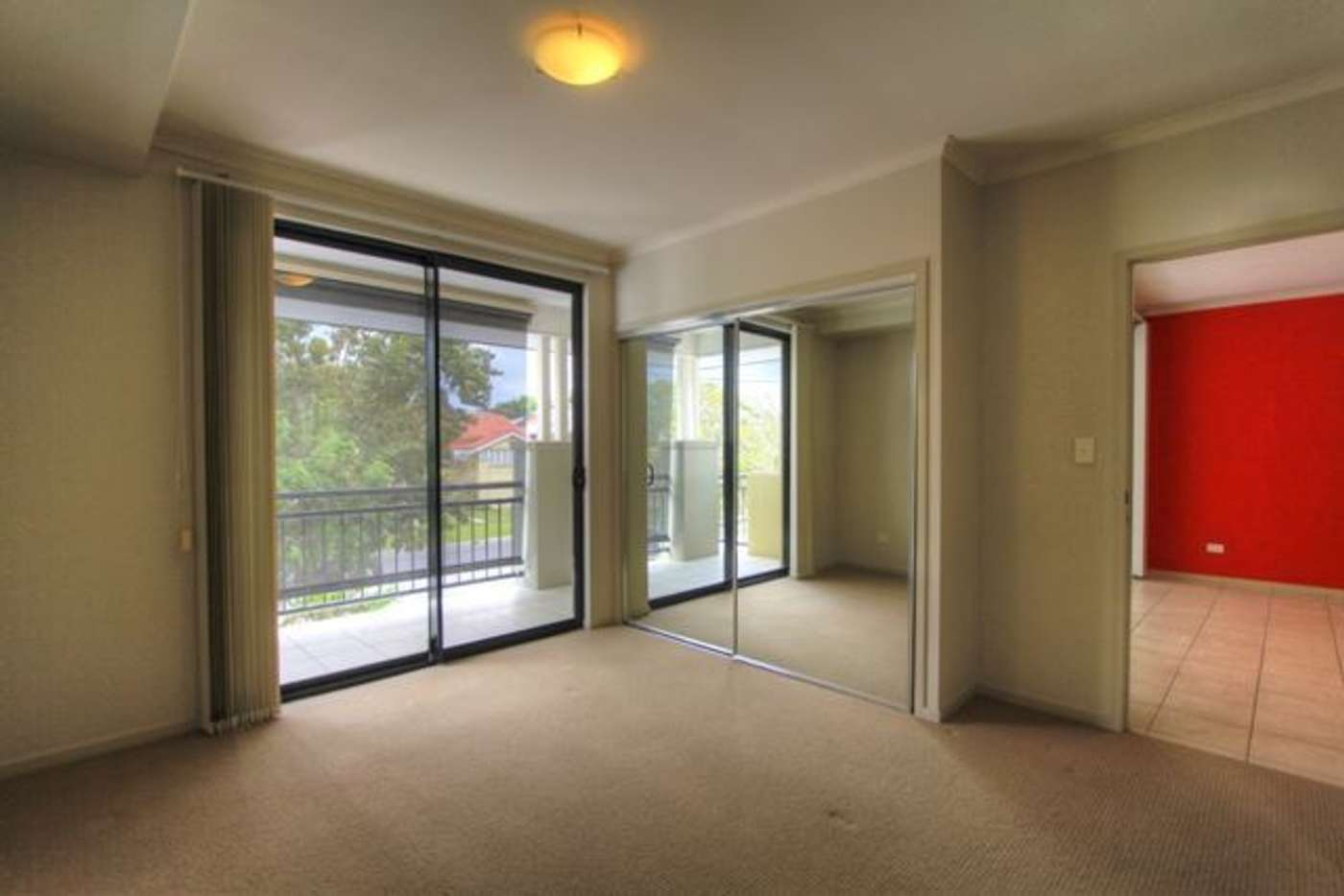Seventh view of Homely unit listing, 6/26 Norman Street, Ascot QLD 4007