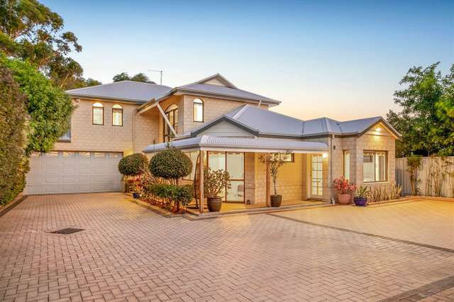 743A Canning Highway, Applecross WA 6153