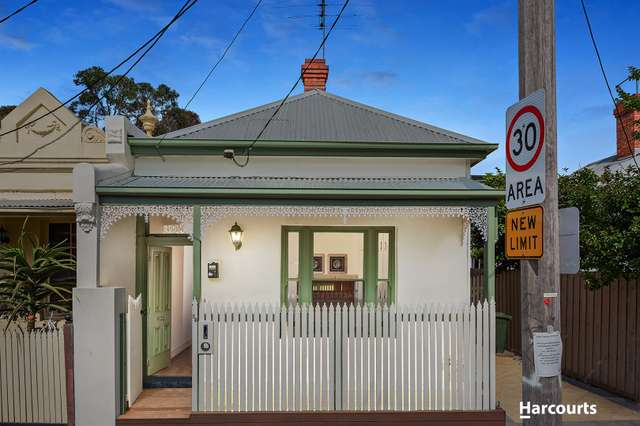 26 Forest Street, Collingwood VIC 3066