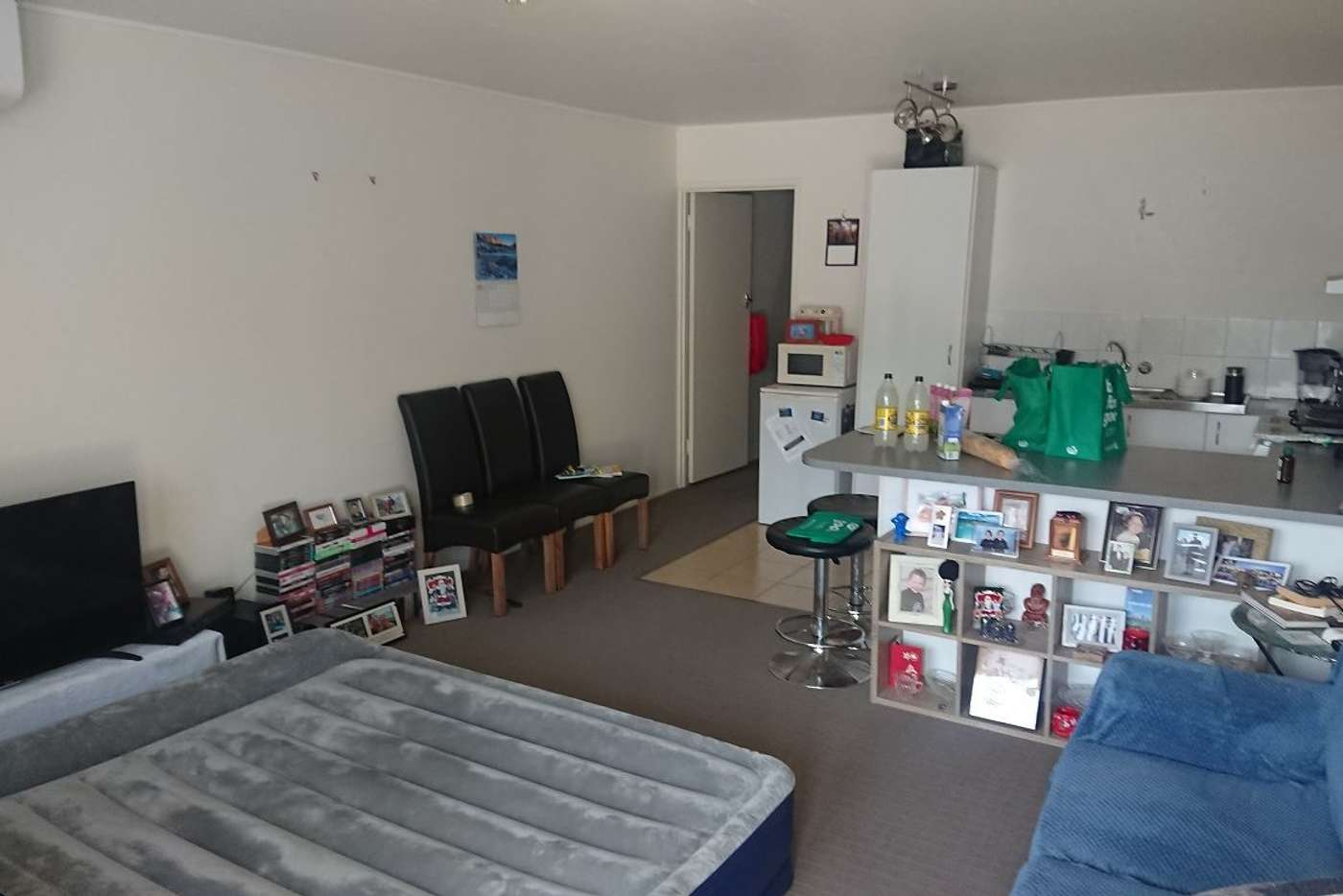 Main view of Homely unit listing, 7/19 Hopetoun Street, Ascot QLD 4007