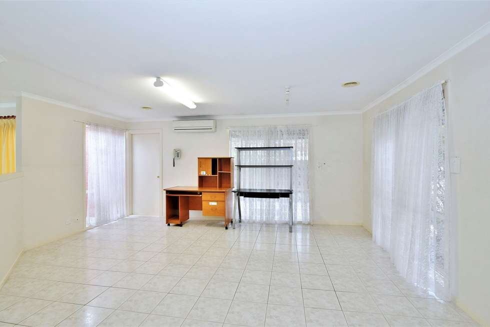 Second view of Homely unit listing, 2/6 Baldwin Avenue, Noble Park VIC 3174