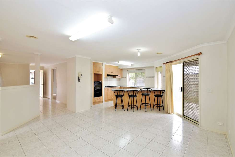Third view of Homely unit listing, 2/6 Baldwin Avenue, Noble Park VIC 3174