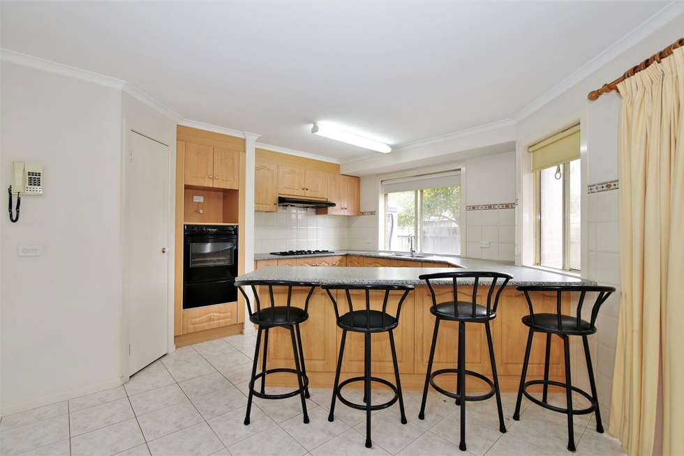 Fourth view of Homely unit listing, 2/6 Baldwin Avenue, Noble Park VIC 3174