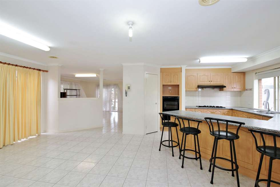 Fifth view of Homely unit listing, 2/6 Baldwin Avenue, Noble Park VIC 3174